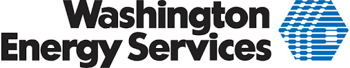 Washington Energy Services logo