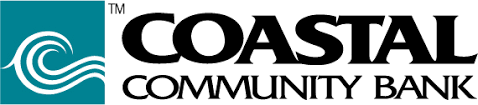 Coastal Community Bank logo