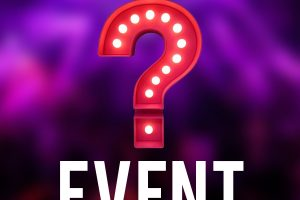 Mystery-EVent-1